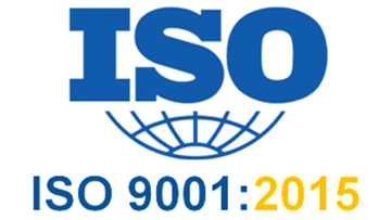 сертификация по ИСО