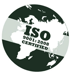 Исо 9001:2015 сертификация