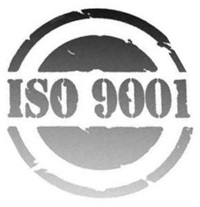 ISO стандарт
