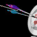 ISO 9001 стандарт