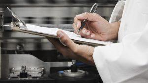система за управление на качеството на фирма iso 9001:2015