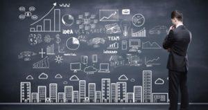 ISO 9001 Изисквания