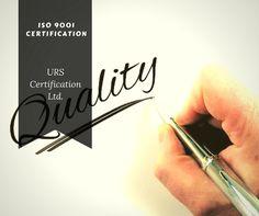 предимствата на сертификацията по ИСО