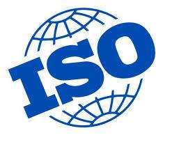 iso 9001 еднакви стандарти
