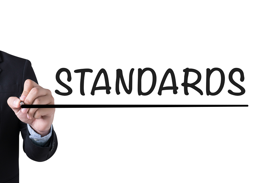 сертифициране по ISO