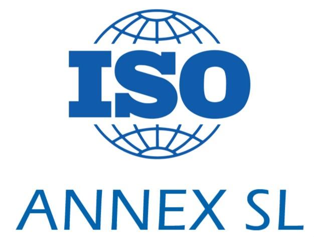 Annex SL