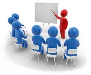 Обучение по ISO 9001