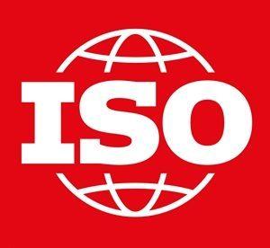 """Резултат с изображение за """"стандартизация ISO."""""""