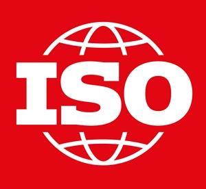 Международна организация по стандартизация ISO