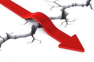 стандарти за управление на риска