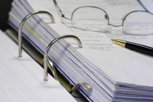 система за управление на качеството на фирма