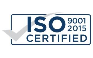 исо сертификат