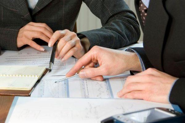 Обучения за вътрешни одитори по ИСО 9001